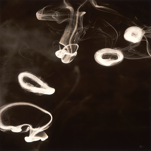Smoke Rings, Feb 10, 2001