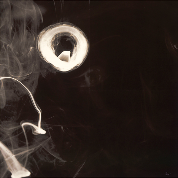 Smoke Rings, Feb 12, 2001