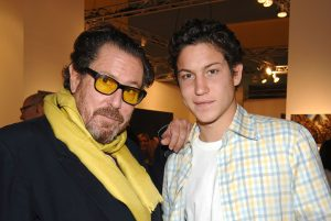 julian-and-vito-schnabel-e1456766940525